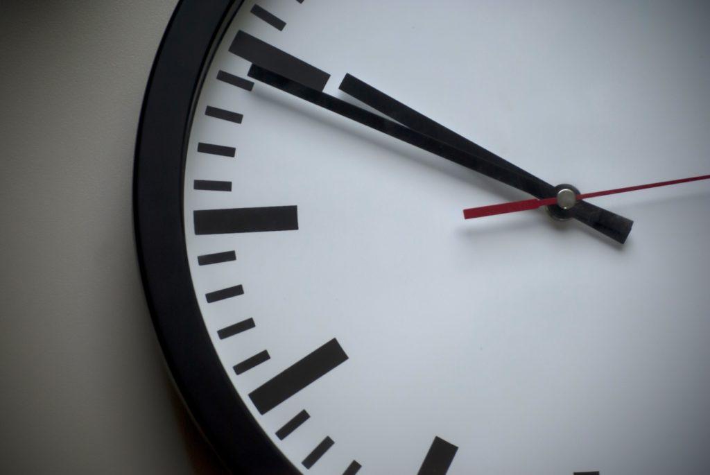 Планирование времени или как успевать жить? | SMMGANG