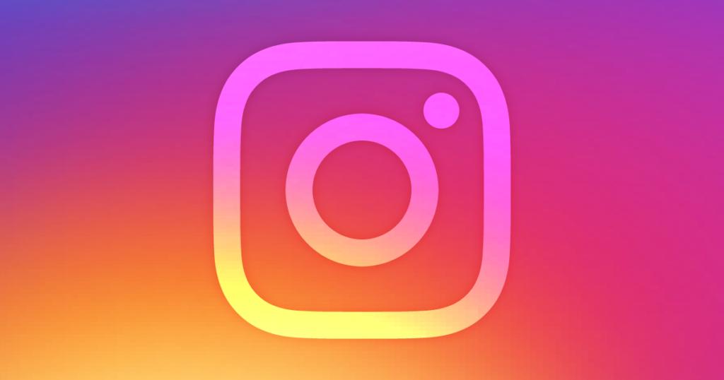 Тренды Instagram 2019 года | SMMGANG