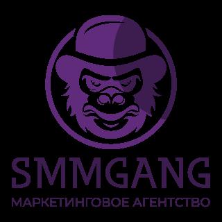 SMMGANG